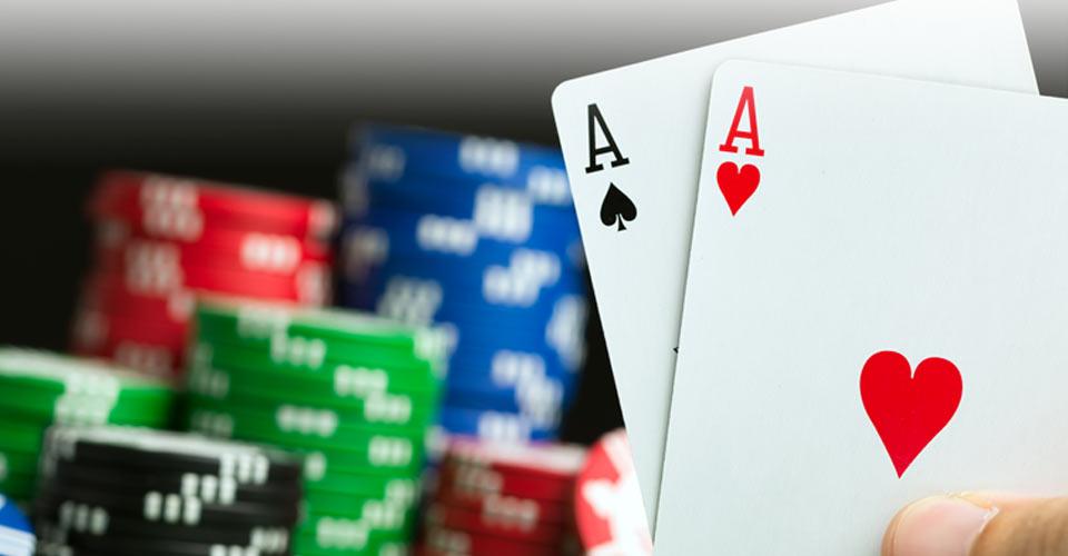 cara daftar idn poker