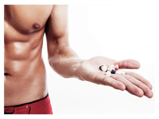 best male improvement pills