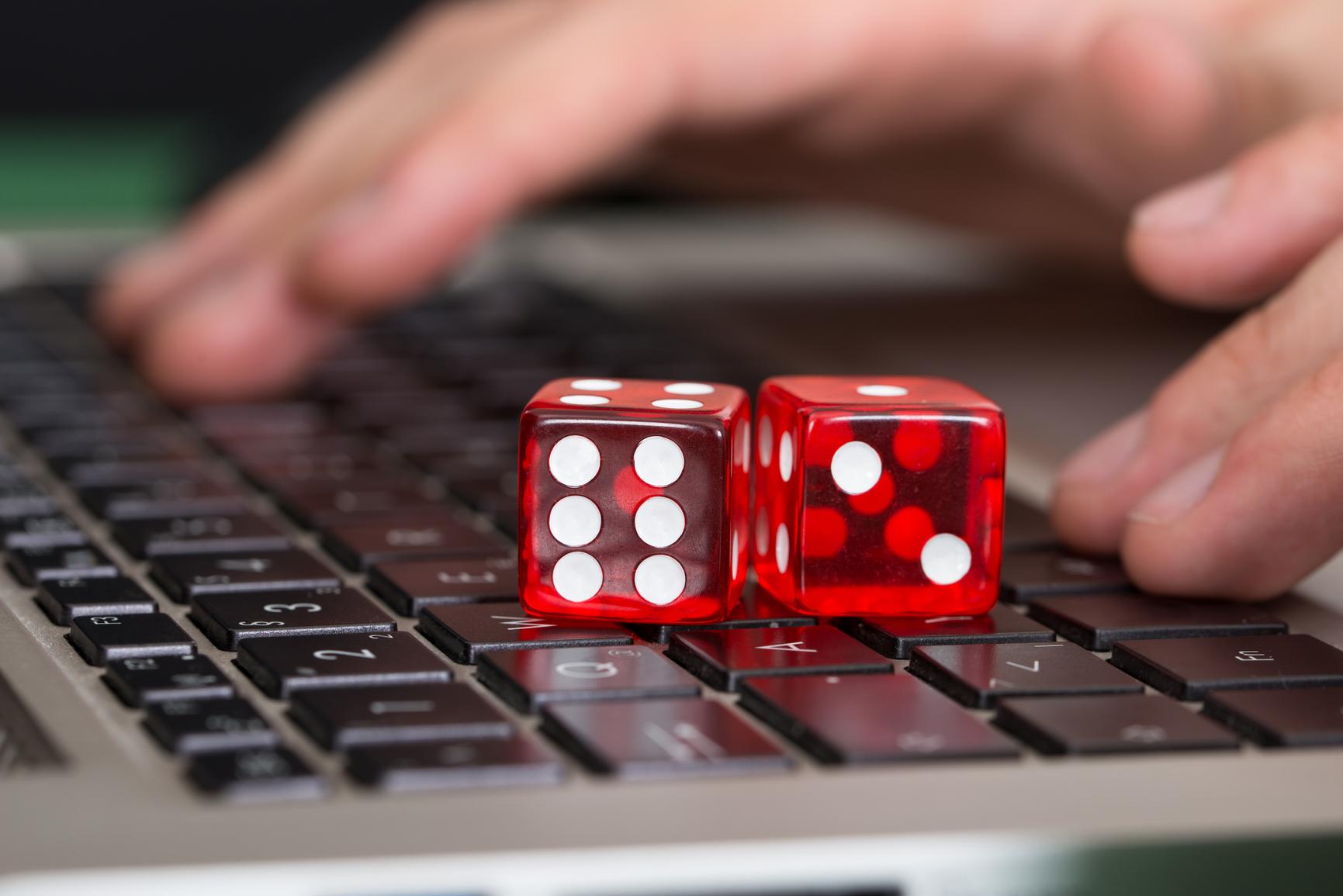 Perceive how to utilize Klik777 Online Gambling Site