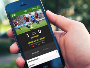 Gain More Rewards With Playing Online Sports Betting