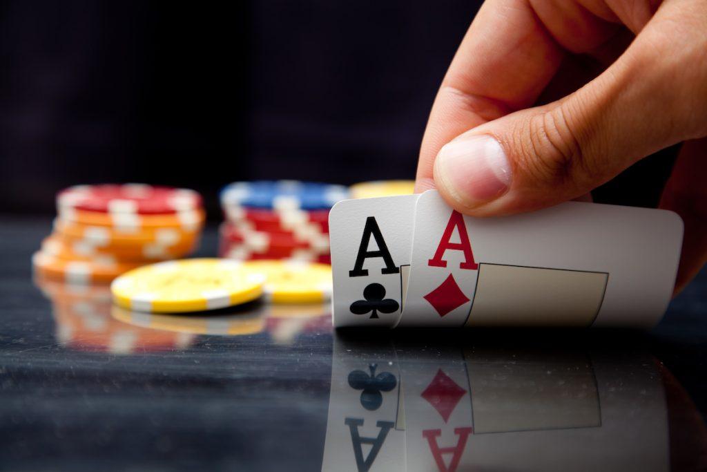 web domino game