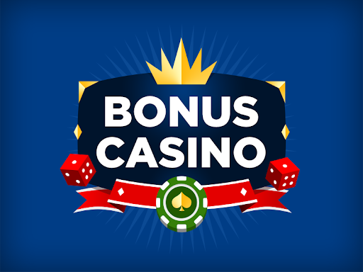 best casino review